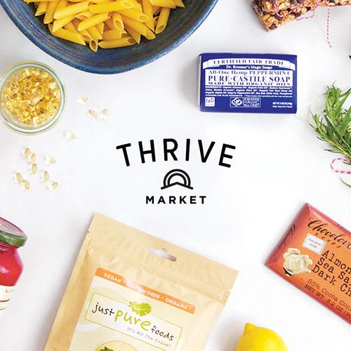 Thrive_Sharing_0004_5