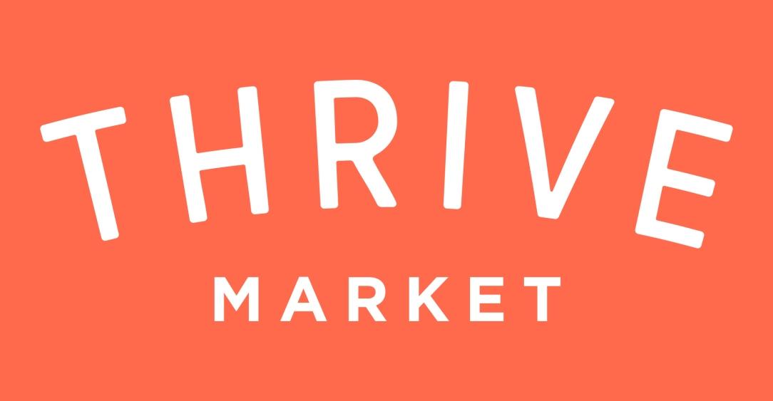 Thrive_Text_Large_Orange