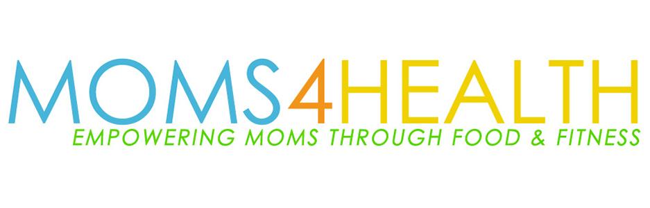 Moms4Health